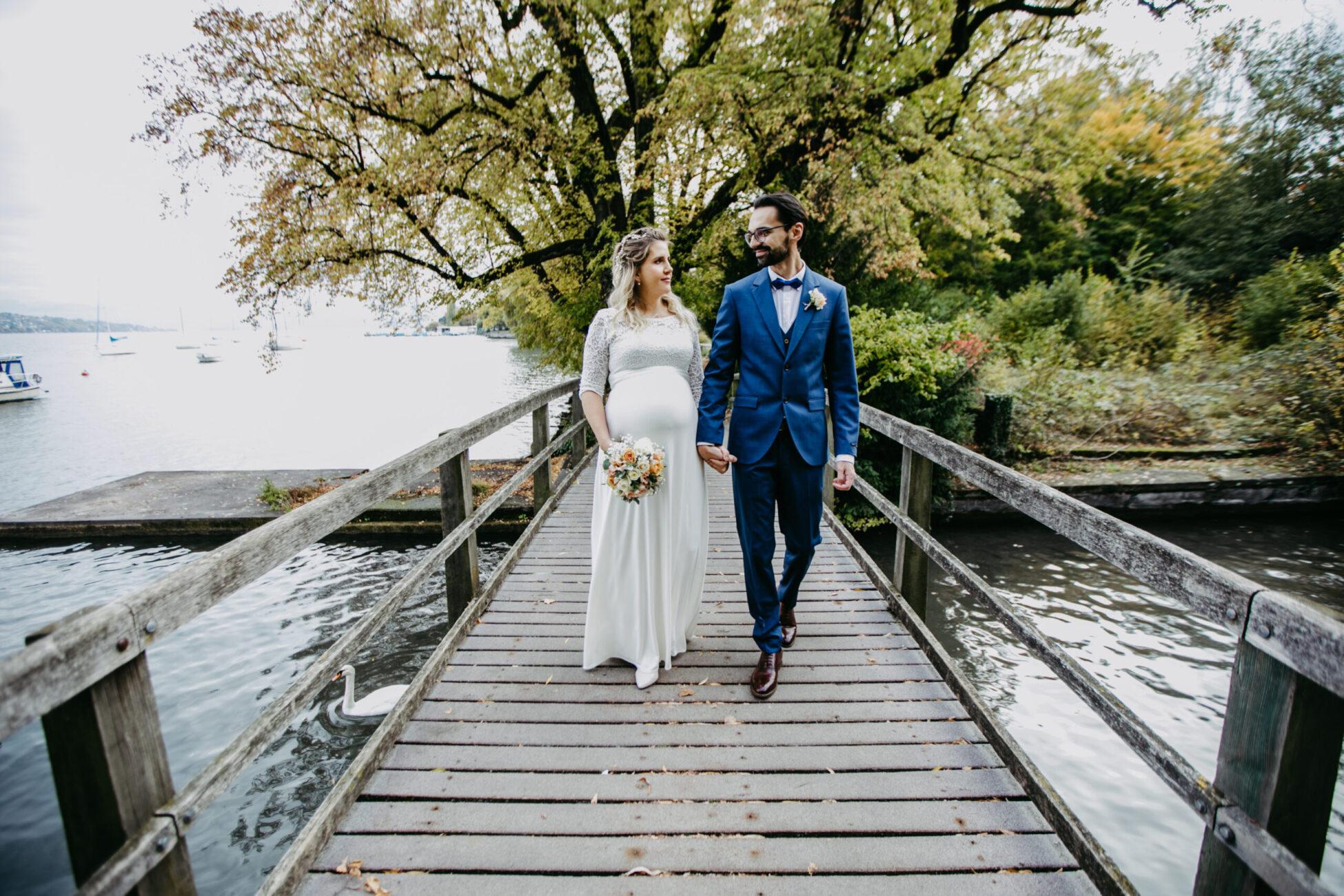 Hochzeitsfotograf Zürich, Hochzeitsfotograf, Hochzeitsfotograf Zug, Hochzeitsfotograf Luzern, Hochzeitsfotograf Aargau,