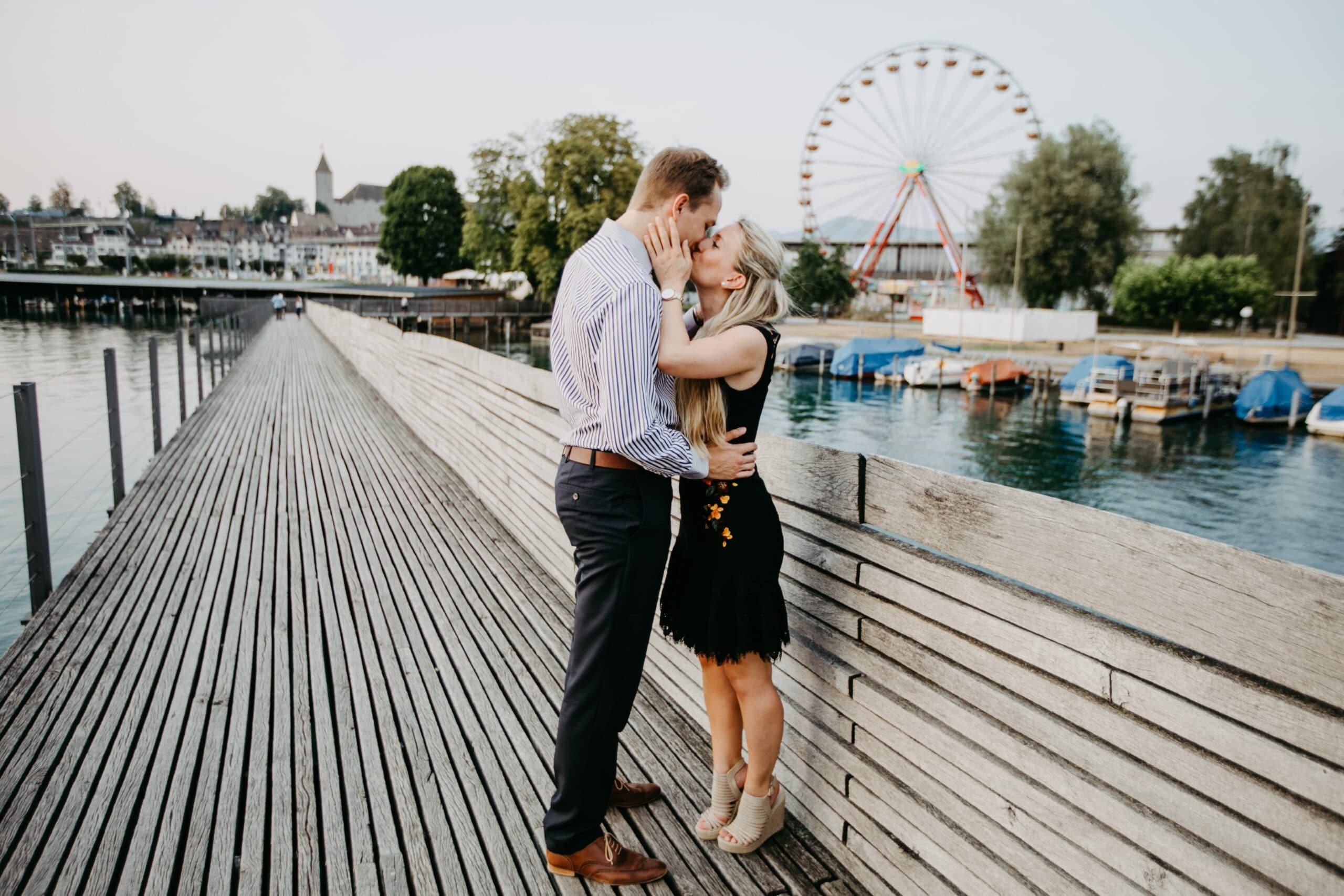 Verlobungs Fotoshooting, Verlobungsshooting, Paar Fotoshooting Zürich, Engagement Shooting Zürich